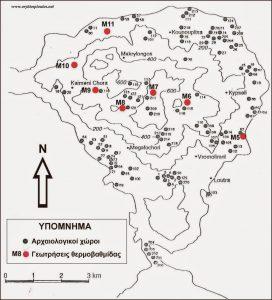 methana-geothermia